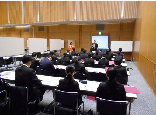 【福島】若年者地域連携事業